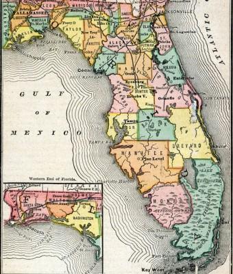 FL_map1880s