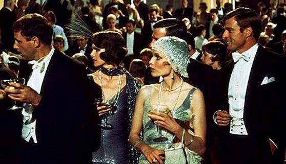 Great-Gatsby-big