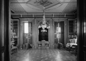 800px-Hegeler_Carus_2_August_Fiedler_interiors