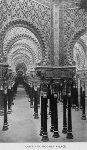 Moorish_palace_labyrinth,_august_fiedler_arch