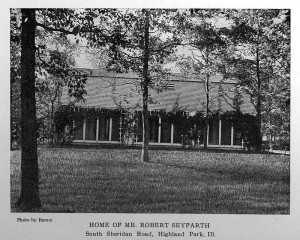 800px-Seyfarth_House_-2_Highland_Park_1911_photo