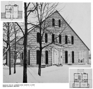 Lawrence_Howe_House_Winnetka