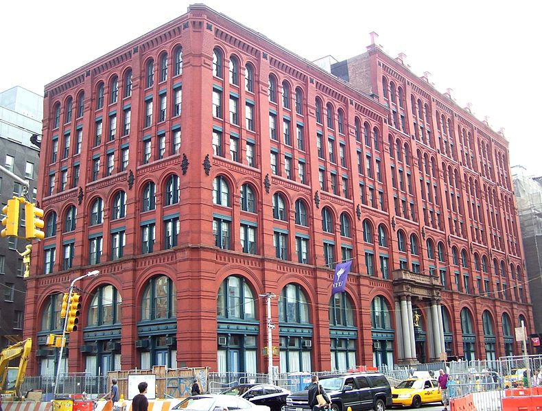 790px-Puck_Building